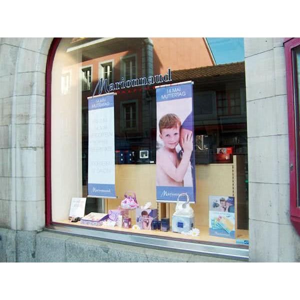 Shop-Displays-Marionnaux-Solothurn-4