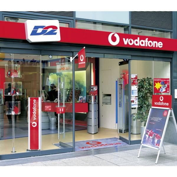 shop-displays-vodafone-shop-tag2