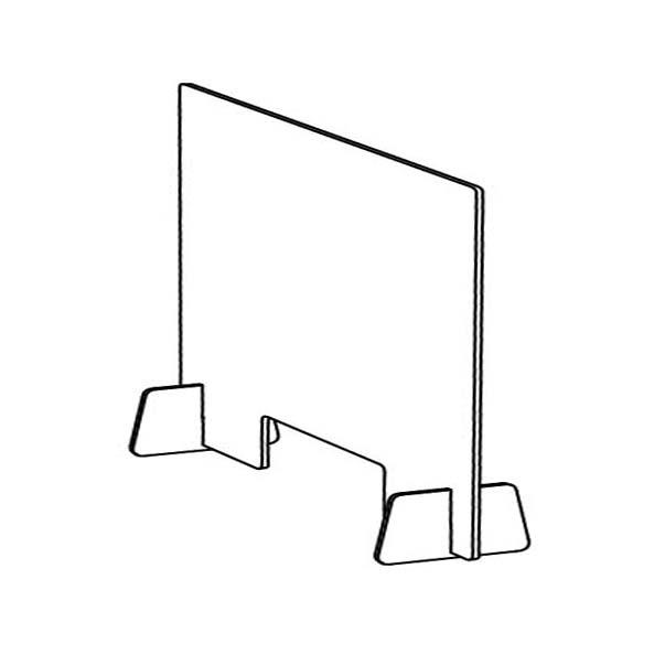 Spuckschutz & Hustenschutz Größe L.jpg