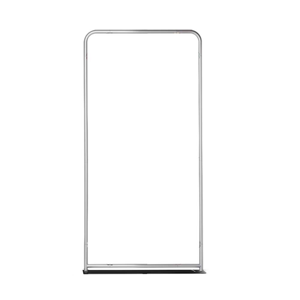 Zipper Wall Banner Rahmen.jpg