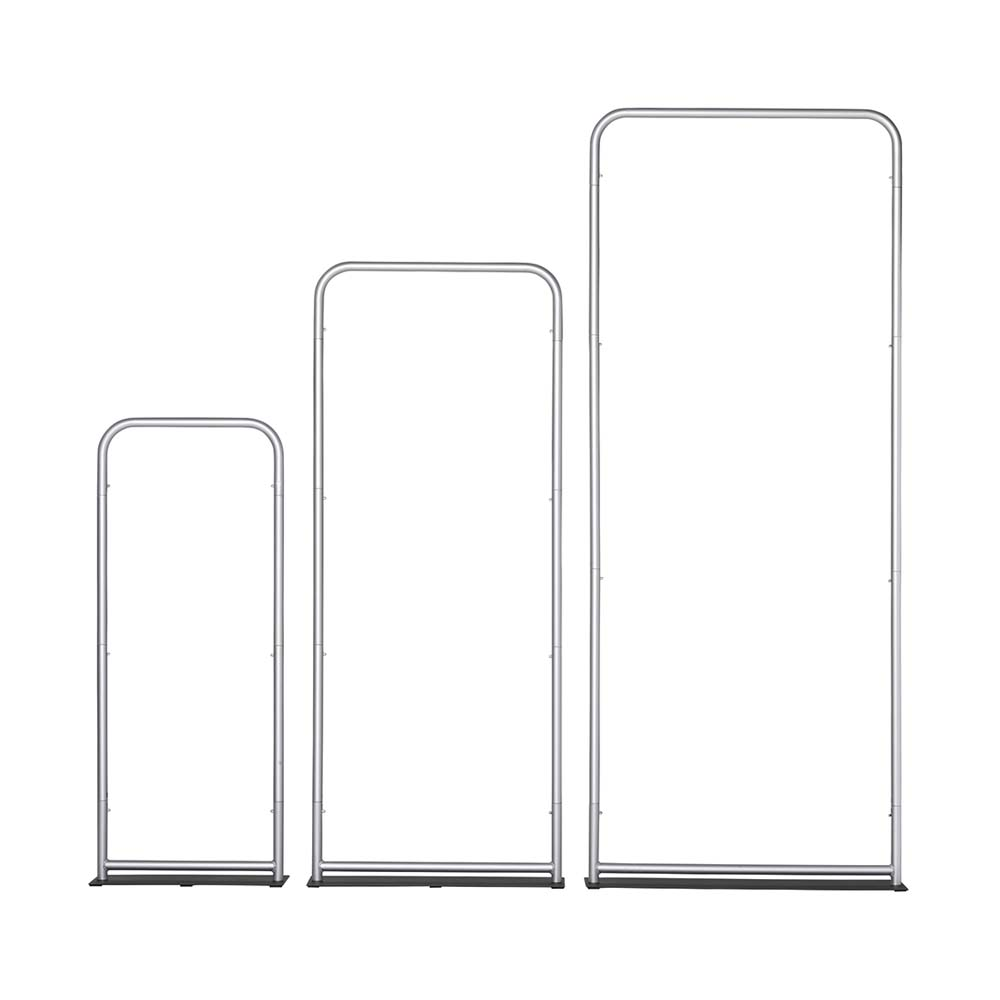 Zipper Wall Banner Rahmengrößen.jpg