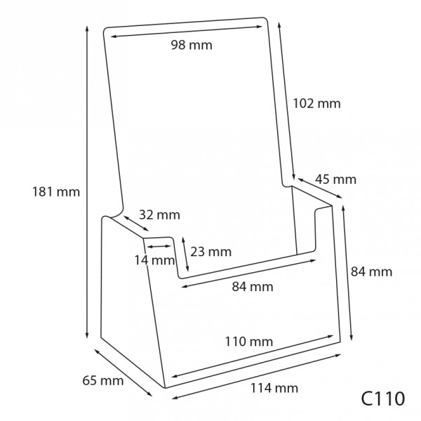 Dispenser-Lang-DIN-PRO198-Zeichnung