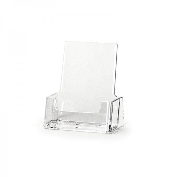 Dispenser-Visitenkarten-60x90-Hochformat-PRO215