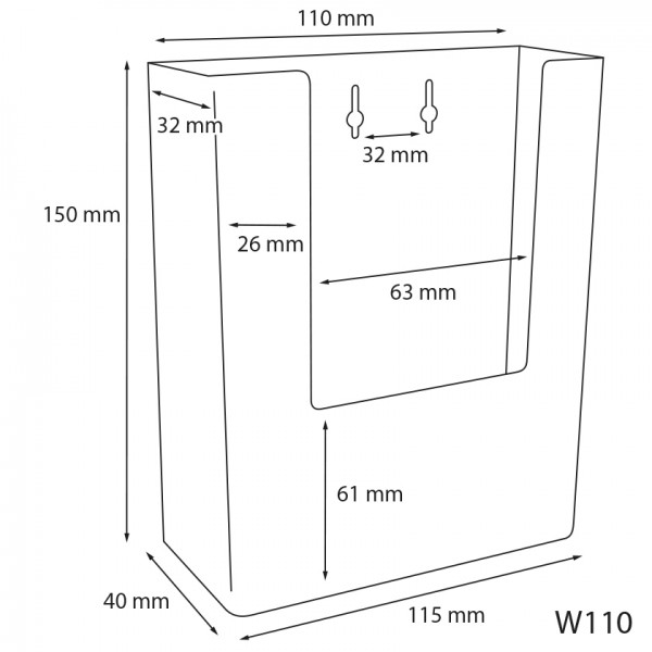 Dispenser-Lang-DIN-PRO203-Zeichnung