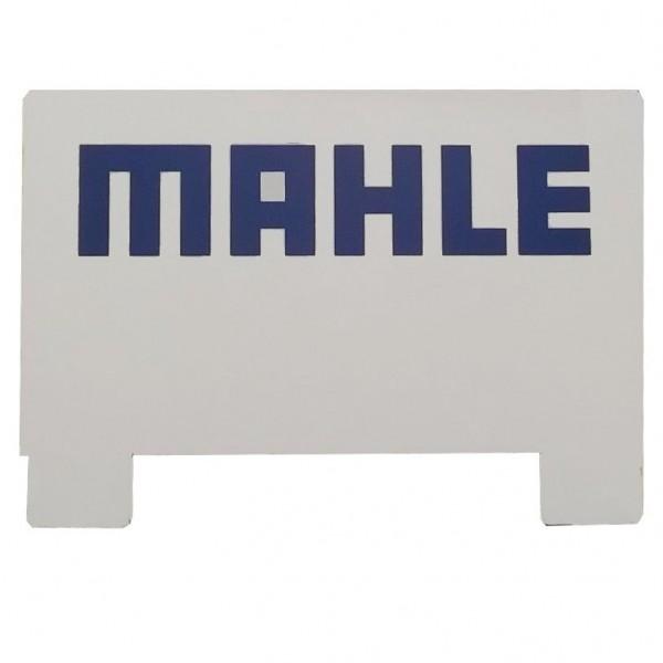 mahle 3