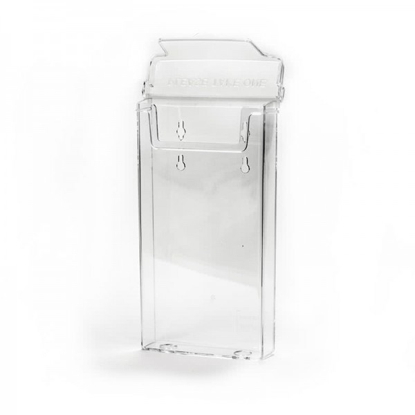 Dispenser-LANG-DIN-wasserabweisend-OD110-offen