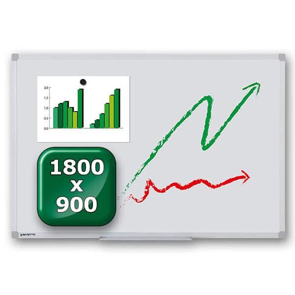 whiteboard-eco-1800x900 1