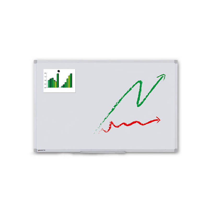 Whiteboard-ECO-1200x900_Übersicht.jpg