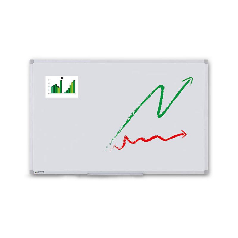 Whiteboard-ECO_1500x1000_Übersicht.jpg