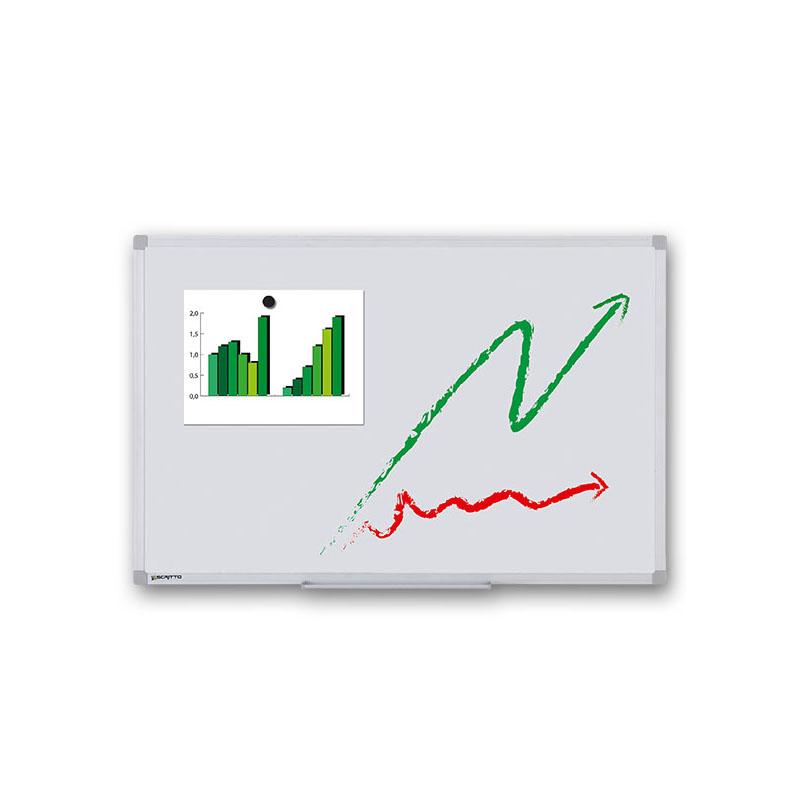 Whiteboard-ECO_600x450_Übersicht.jpg
