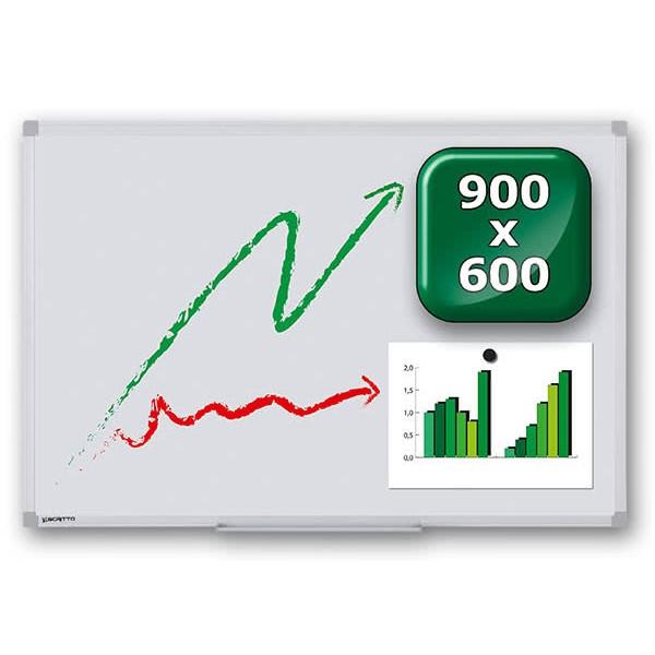 whiteboard-premium-900x600