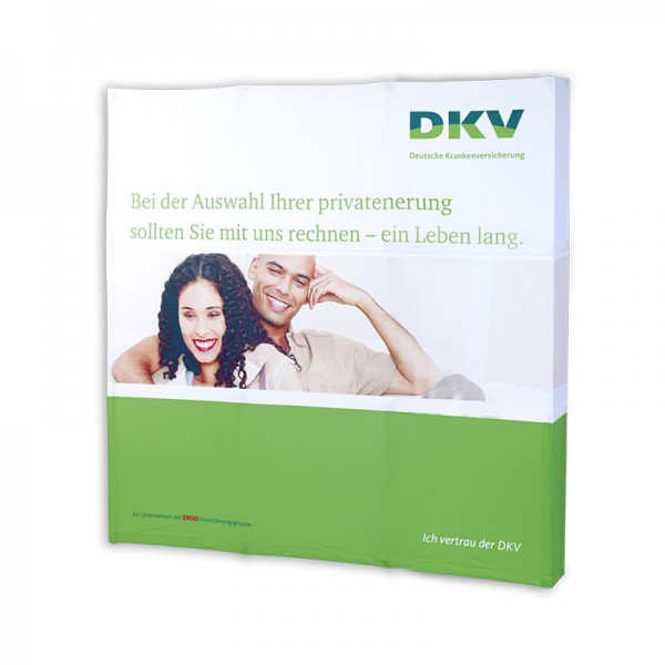 pop-up-faltdisplays-stoff-digitaldruck3x3-seite